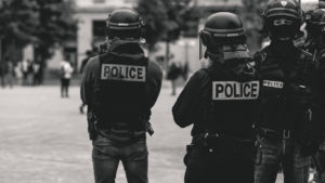 police 300x169 Home